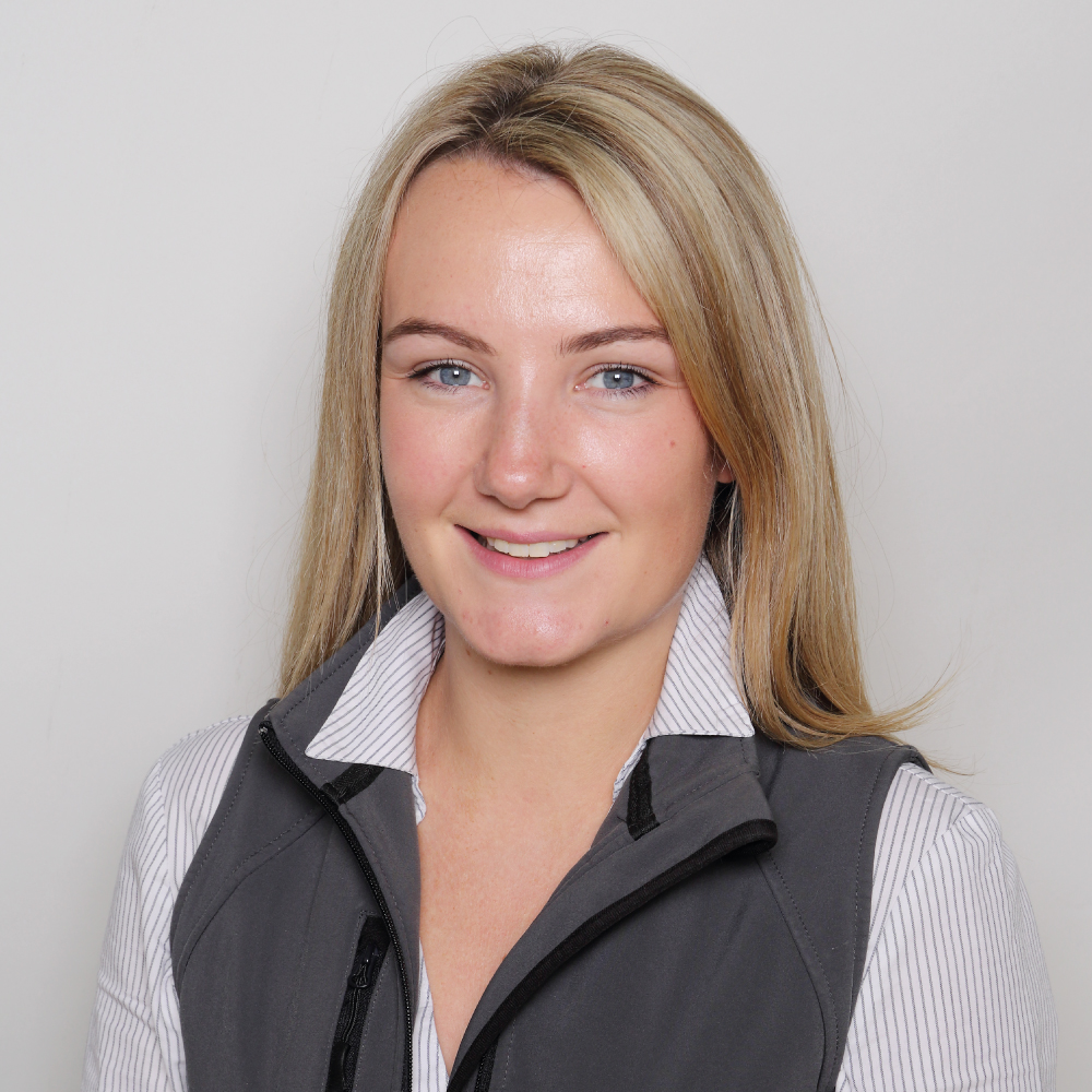 Meet The Team - Jayne Walford, Office and Accounts Manager