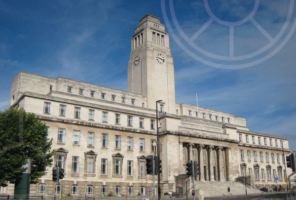 Preserving an iconic building for future generatons!