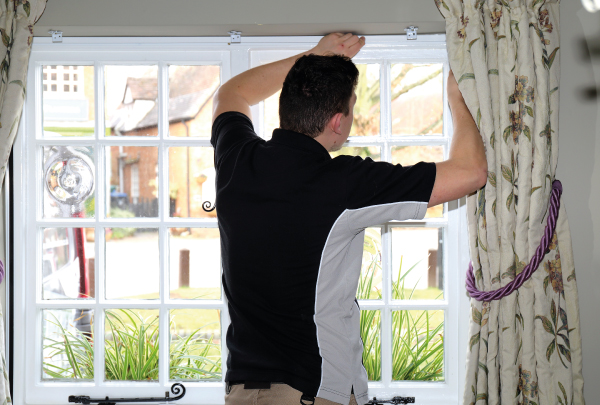 Extended payment window makes glazing more affordable