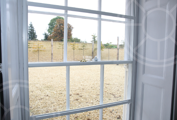 Making sure your windows are water and wind-tight is one of the primary ways you can improve the warmth of your home. For those with listed or character windows, this isn't as easy as fitting modern double glazing, however. Secondary glazing is the only solution to offer all the benefits of modern glazing without spoiling the character of a period property.
