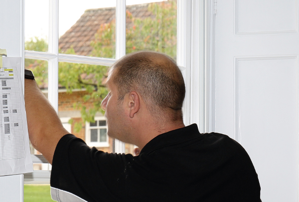 Original wooden windows and frames can look stunning on a period property, but their magnificence comes at a price. Unlike modern UPVC windows, annual maintenance is essential to keep wood looking its best.